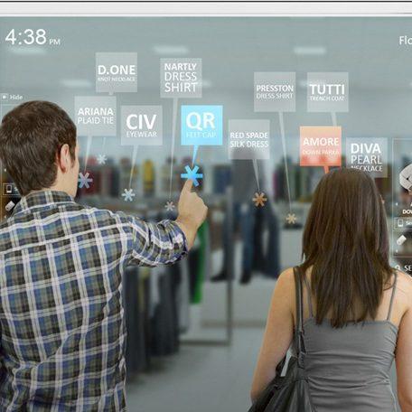 IntelTechnologyinDigitalSignage2